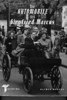 Siegfried Marcus Biographie