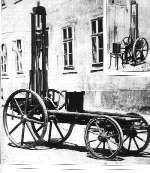 Wagen1
