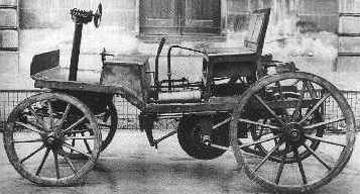 2.Wagen