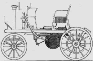 Wagen3