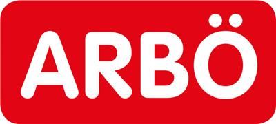 ARBÖ-Partner