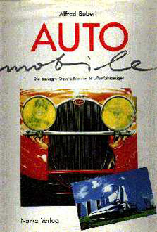 Buch Automobile