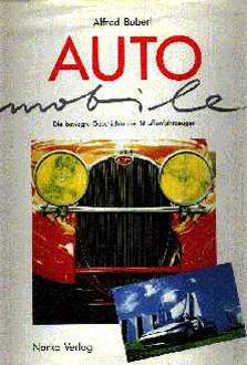 Buch Automobile