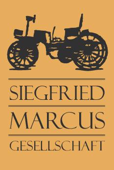 Siegfried Marcus Gesellschaft
