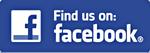 find-us-facebook1